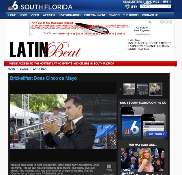 Brickell-Fest-Press-5-2013-NBC-
