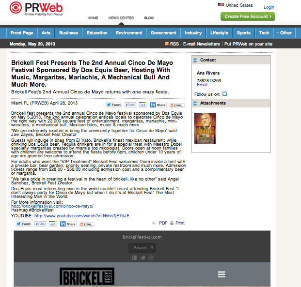 Brickell-Fest-Press-5-2013-PR-Web