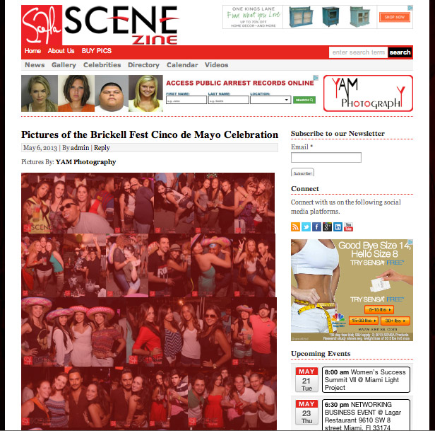 Brickell-Fest-Press-5-2013-Soflascene