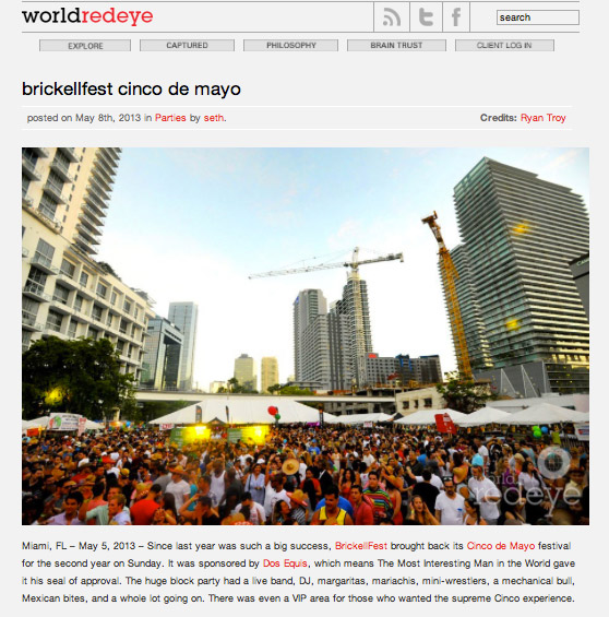 Brickell-Fest-Press-5-2013-world-red-eye-