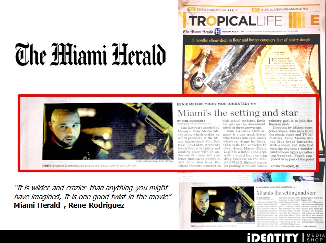 TheMiamiHeraldMarch72013