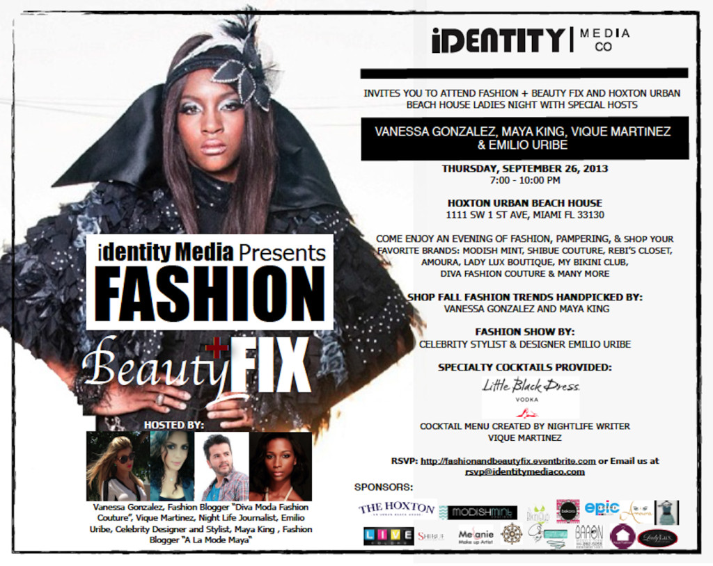 Fahion + Beauty Fix - Sept 26 copy