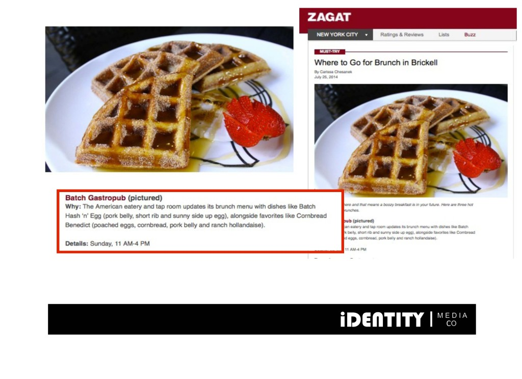 Zagat_July_Batch-1