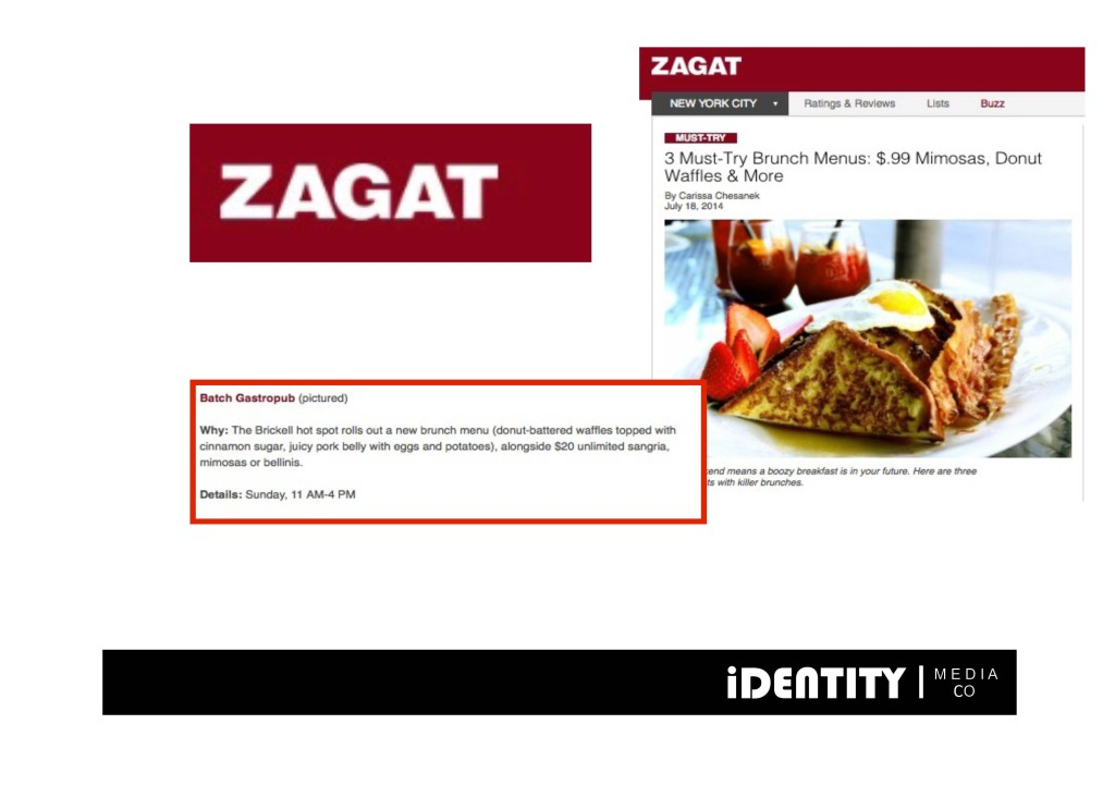 Zagat_July_Batch