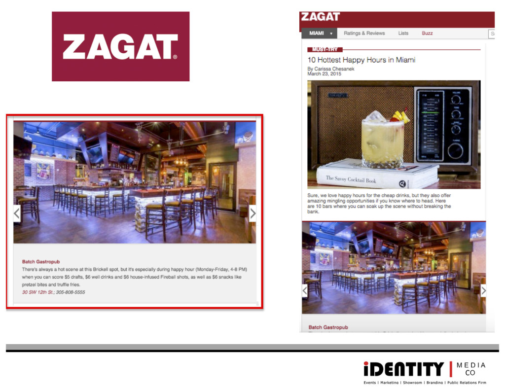 Batch Zagat_March2015
