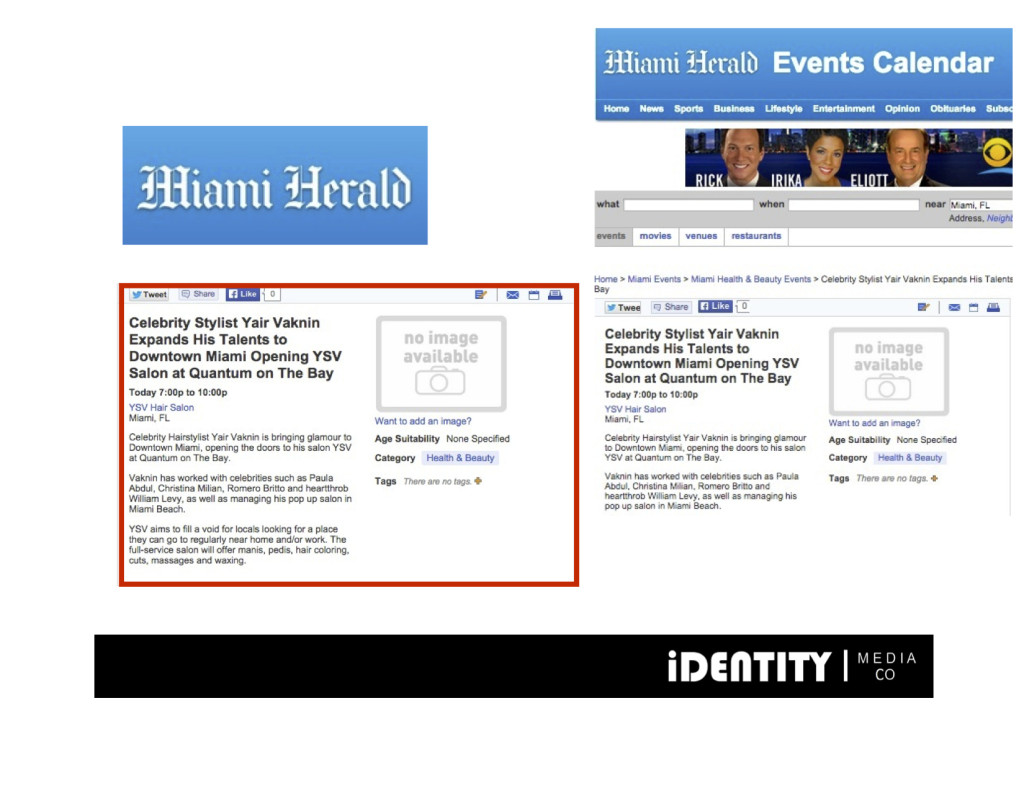 Miami Herald_September_YSV