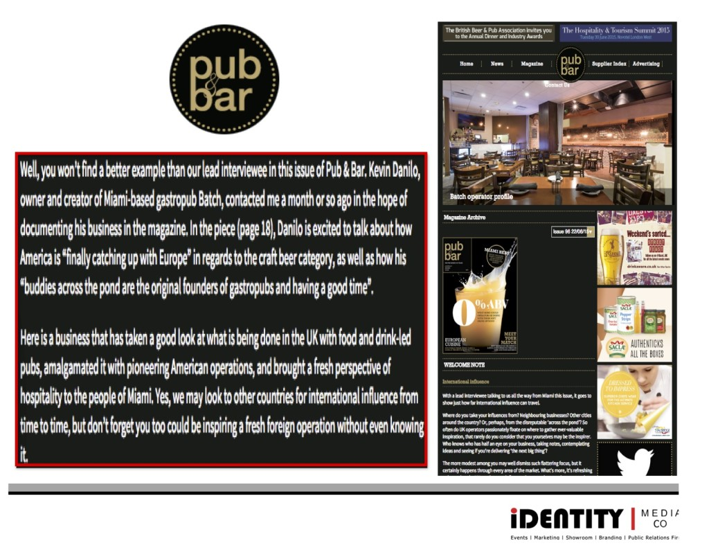 Batch_Pub&Bar_June2015