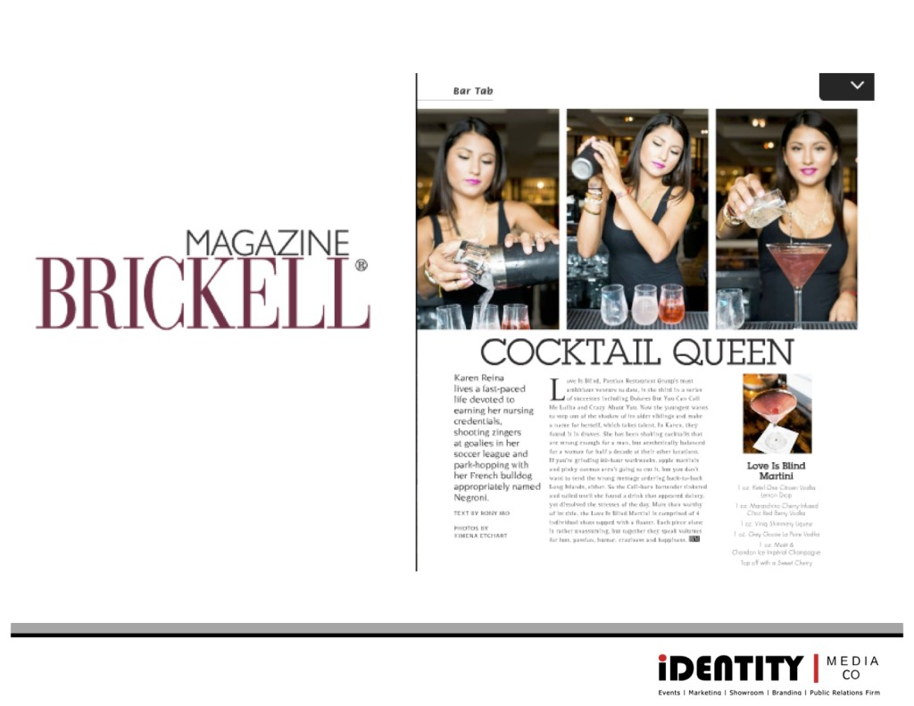 BrickellMag LIB 2015july
