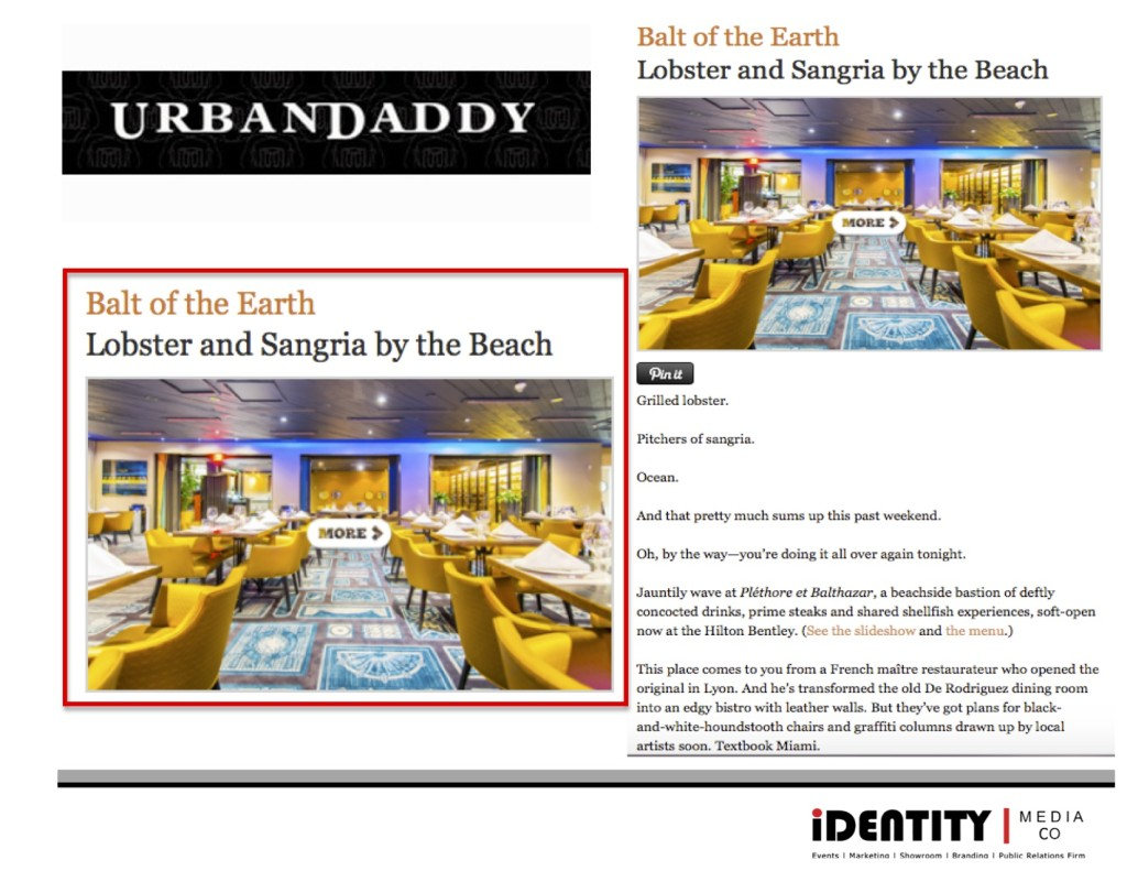 P&B_UrbanDaddy_Clipping