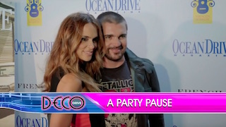 Juanes_French27_Ocean Drive_ Identity Media PR