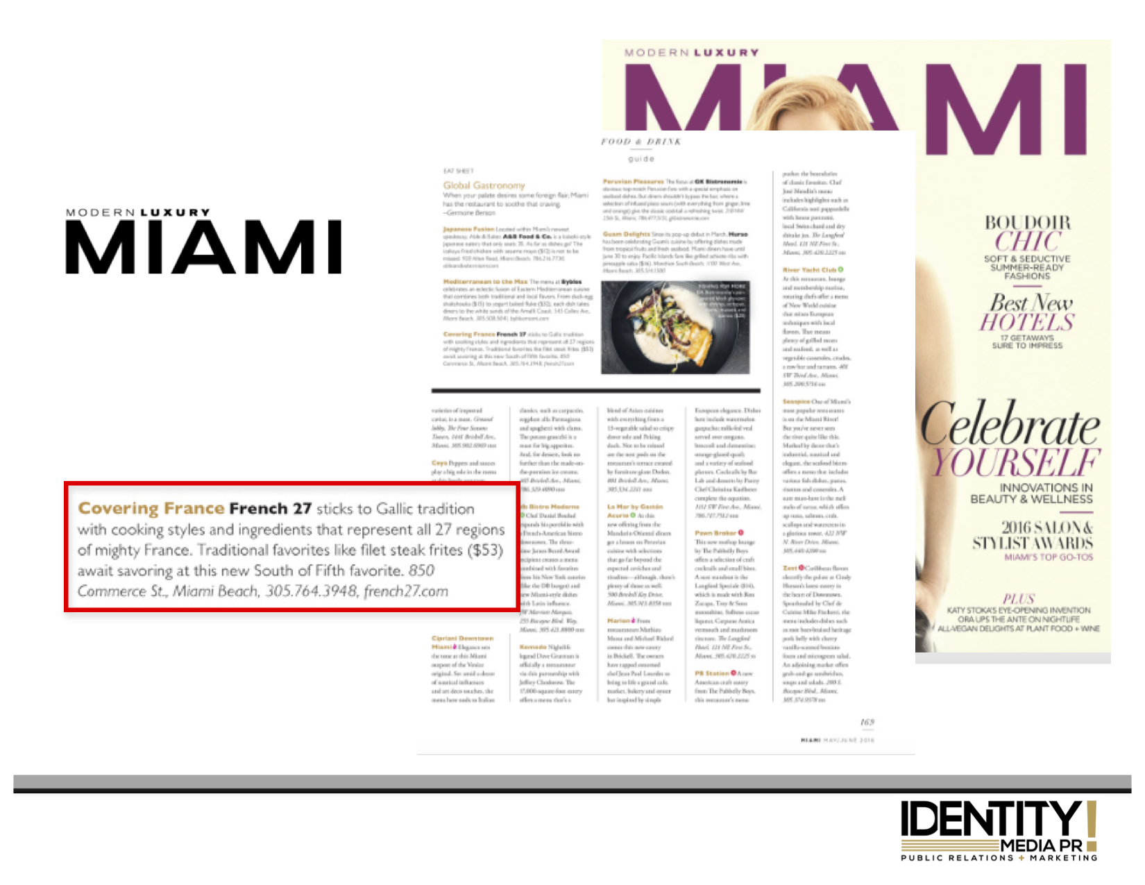MiamiMagazine_F27_May2016